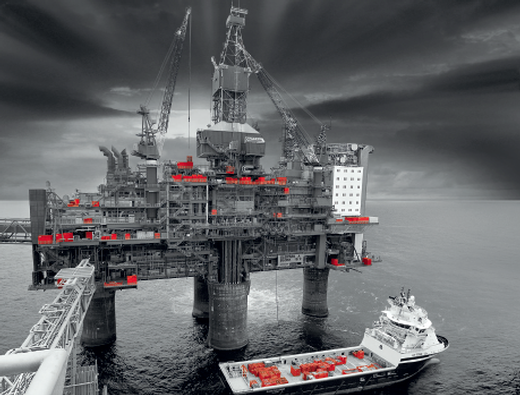 Read more about SWIRE OILFIELD SERVICES AS