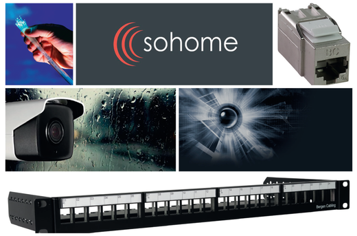 Read more about SOHOME AS