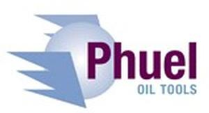 PHUEL OILTOOLS NORWAY AS