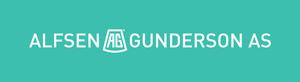 Logo for ALFSEN OG GUNDERSON