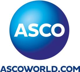 Logo for ASCO Norge AS