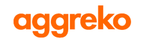 Logo for AGGREKO NORWAY AS