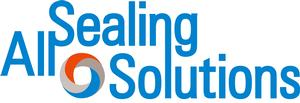 Logo for All Sealing Solutions AS