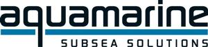 Logo for AQUAMARINE SUBSEA AS