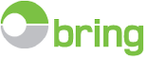 Logo for BRING CARGO AS