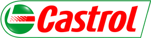 Logo for CASTROL Global Marine & Energy