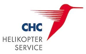Go to CHC Helikopter Service AS homepage