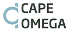 Go to CapeOmega AS homepage