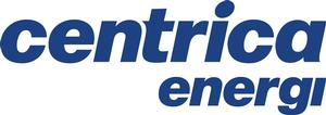 Logo for CENTRICA RESOURCES (Norge) AS AS