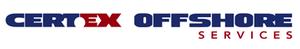 CERTEX OFFSHORE SERVICES AS