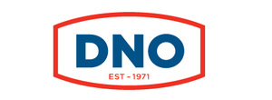 Logo for DNO Norge AS