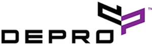 Logo for Depro AS