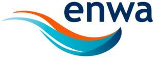 Enwa Oil & Gas AS