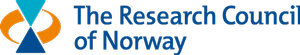 Go to THE RESEARCH COUNCIL OF NORWAY homepage
