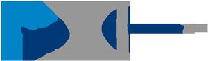 Logo for FINE TUBES - SUPERIOR TUBE