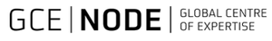 Logo for GCE NODE