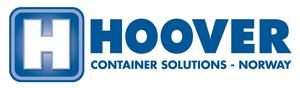 HOOVER CONTAINER SOLUTIONS NORWAY AS