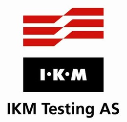 Go to IKM TESTING AS homepage