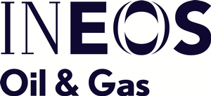 Go to INEOS E&P Norge AS homepage