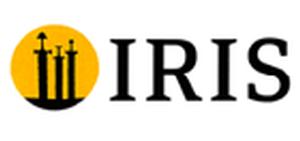 Logo for IRIS - INTERNATIONAL RESEARCH INSTITUTE OF STAVANGER