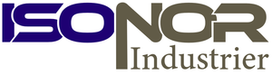 ISONOR INDUSTRIER AS