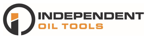 Logo for INDEPENDENT OIL TOOLS AS