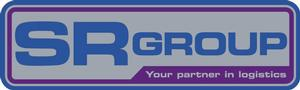 Logo for SR GROUP AS