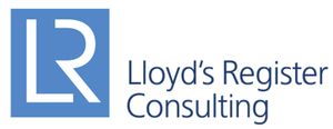 LLOYD`S REGISTER CONSULTING - ENERGY AS