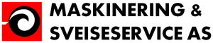 Go to MASKINERING & SVEISESERVICE A/S homepage