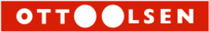 Logo for OTTO OLSEN AS - (former GS-Hydro Norge AS)