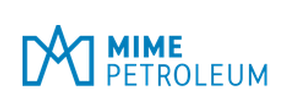 Logo for Mime Petroleum AS