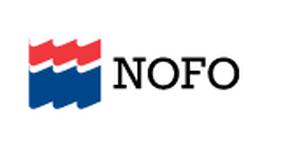 Logo for NOFO - NORSK OLJEVERNFORENING FOR OPERATØRSELSKAP