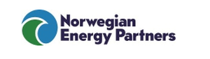 Logo for NORWEGIAN ENERGY PARTNERS