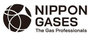 Logo for Nippon Gases Norge AS