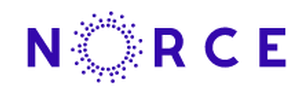 Logo for NORCE Norwegian Research Centre AS