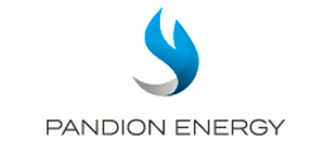 Logo for Pandion Energy AS