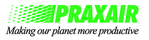 Logo for Praxair Norge AS
