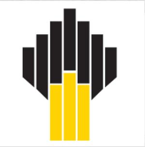 Logo for RN Nordic Oil AS