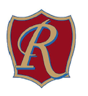 Logo for ROYAL TRANSPORT AS