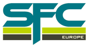 Logo for SFC (Europe) Limited
