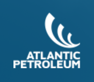 Logo for ATLANTIC PETROLEUM NORGE AS