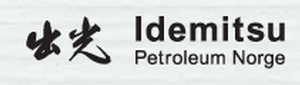 Logo for IDEMITSU PETROLEUM NORGE AS