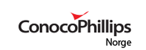 Logo for CONOCOPHILLIPS SKANDINAVIA AS