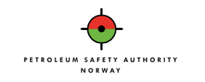 Logo for PETROLEUM SAFETY AUTHORITY NORWAY (PSA/PTIL)