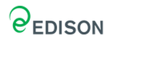 Logo for EDISON NORGE AS