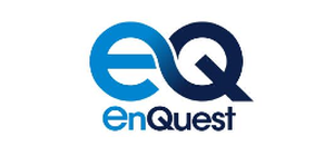 Logo for ENQUEST NORGE AS