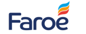Logo for FAROE PETROLEUM NORGE AS
