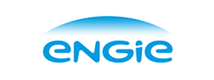 Logo for GDF SUEZ E&P NORGE AS (ENGIE)