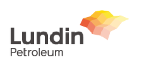 Logo for LUNDIN NORWAY AS