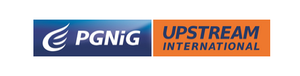 Logo for PGNiG Upstream International AS